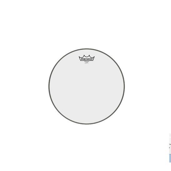 PELE-12-REMO-EMPEROR-TRANSPARENTE-BE-0312-00