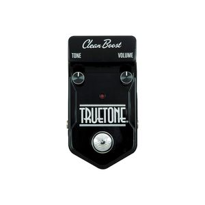 PEDAL-VISUAL-SOUND-CLEAN-BOOST-TRUETO