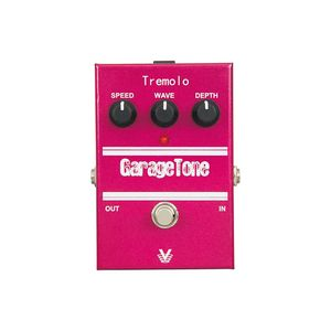 PEDAL-VISUAL-SOUND-TREMOLO-GARAGE