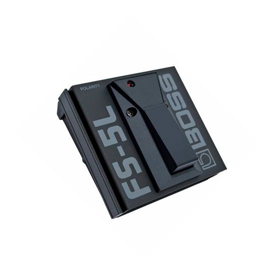 PEDAL-BOSS-FS-5L-SELETOR-FOOTSWITCH