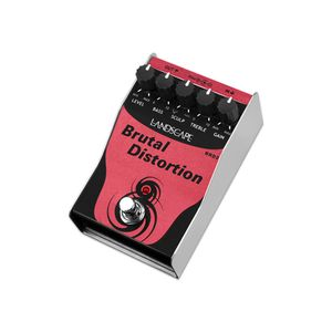 PEDAL-LANDSCAPE-BRD2-EFEITO-BRUTAL-DISTORTION-GUITA