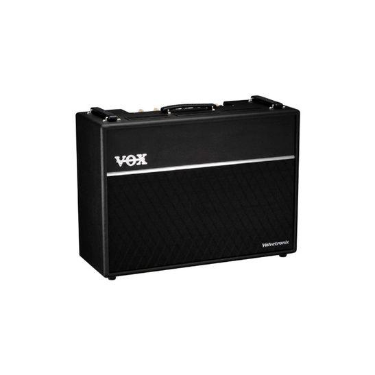 AMPLIFICADOR-VOX-VALVETRONIX-VT120-
