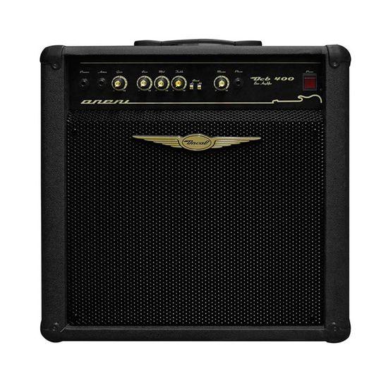 Amplificador-Baixo-Oneal-OCB-400