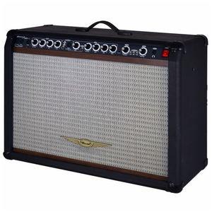 Amplificador-Guitarra-Oneal-OCG-1202