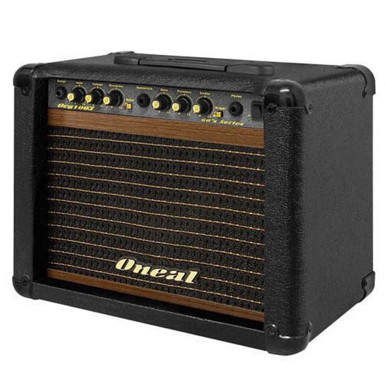 Amplificador-Guitarra-Oneal-OCG-100F