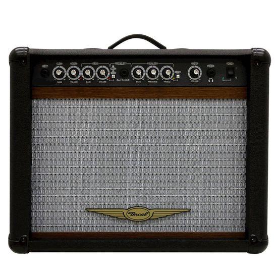 Amplificador-Guitarra-Oneal-OCG-200