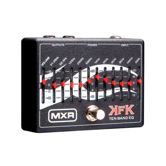 PEDAL-MXR-KFK1-EQ10-BANDAS-DUNLOP--4202-