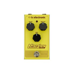 PEDAL-TC-ELECTRONIC-AFTERGLOW-CHORUS