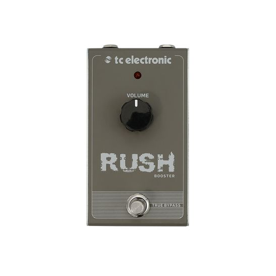PEDAL-TC-ELECTRONIC-RUSH-BOOSTER