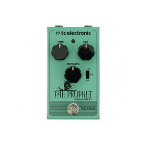 TC-ELECTRONIC-THE-PROPHRT-DIGITAL-DELAY