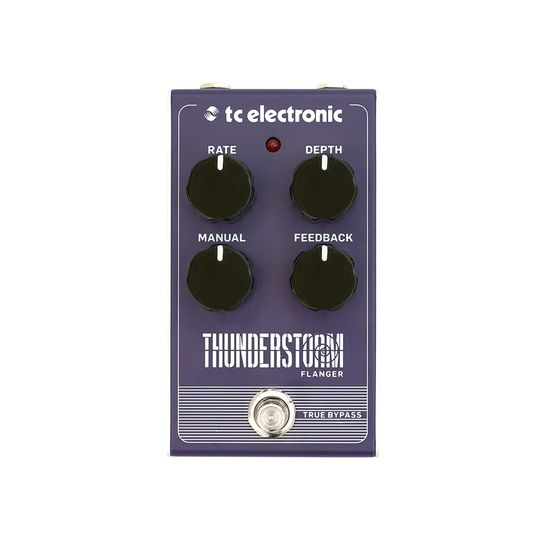 TC-ELECTRONIC-THUNDERSTORM-FLANGER