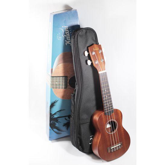 ukulele-14594--4-