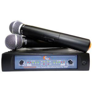 Microfone-Kadosh-KDSW-312M