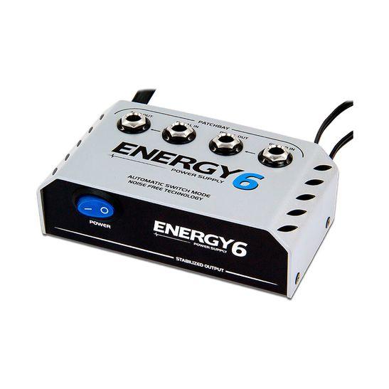 FONTE-LANDSCAPE-ENERGY-E6