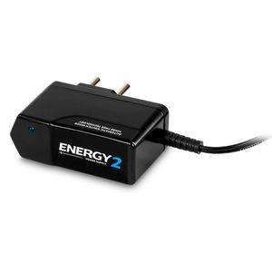 FONTE-LANDSCAPE-ENERGY-E2
