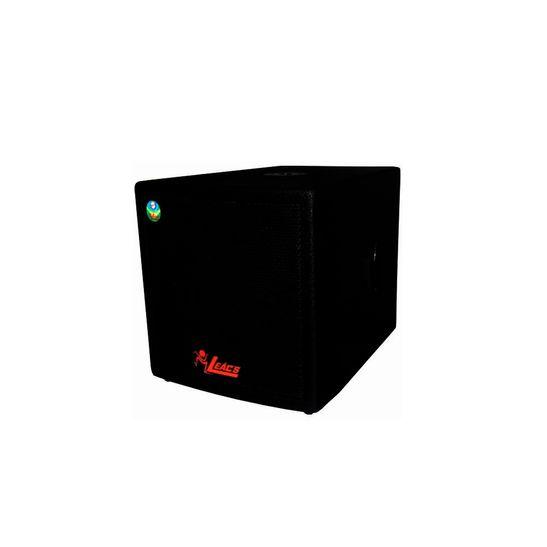 sub-grave-leacs-vip-600-passivo