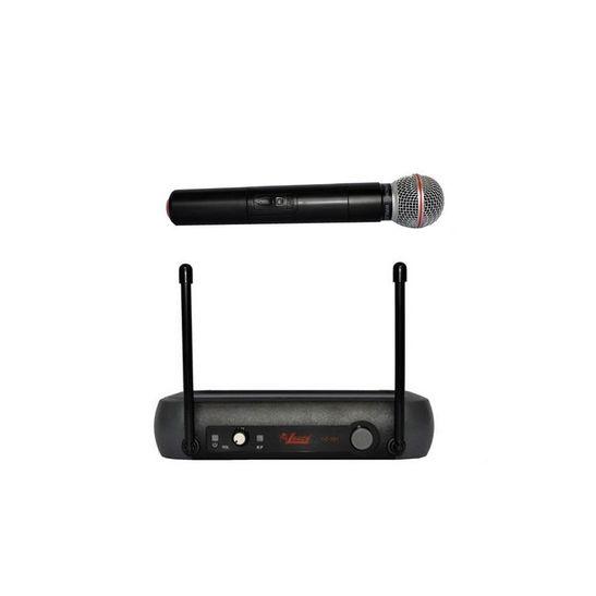 microfone-sem-fio-leacs-lc-101-vhf
