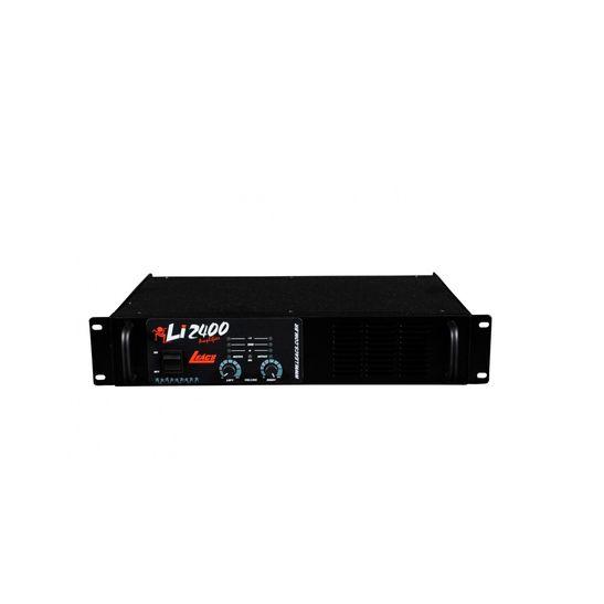 Potencia-Leacs-LI2400