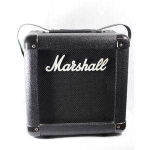 97224-MARSHALL-MG2FX--3-