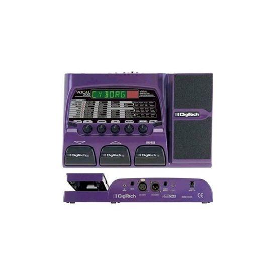 PEDALEIRA-DIGITECH-VOCAL-300