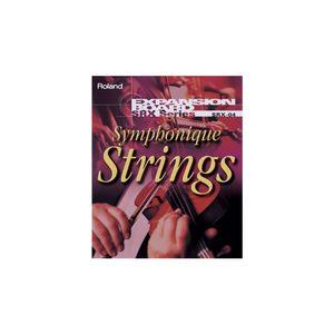 Expansao-Roland-Srx-04-Symphonique-Strings
