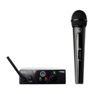 MICROFONE-AKG-WMS-40-MINI-VOCAL-SET-BAND-660.700-MHZ
