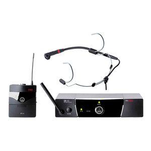Sistema-S-Fio-AKG-WMS-40-Pro-Flex-Sport