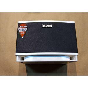 Roland-Cube-lite-guitar-amp