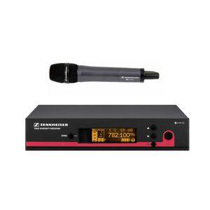 MICROFONE-SENNHEISER-EW-165-G3-UHF-