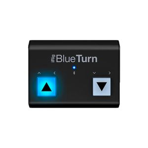 PEDAL-IK-IRIG-BLUE-TURN