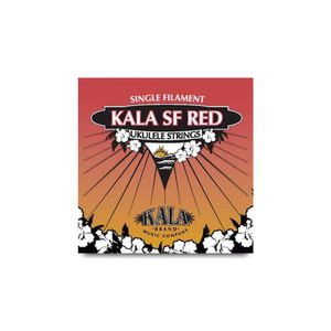 ENCORDOAMENTO-UKULELE-KALA-KR-C-CONCERT
