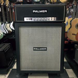 Half-Stack-Palmer