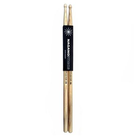 baqueta-para-bateria-nagano-stk0002-5bx-406x16mm-D_NQ_NP_229905-MLB25112669943_102016-O