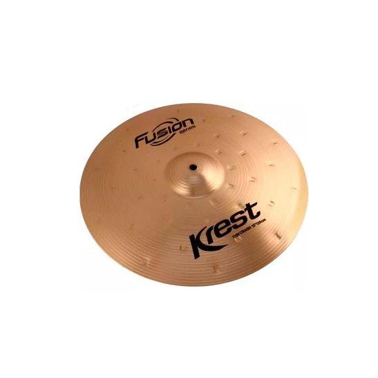 Prato-Ataque-15Krest-Fusion-Series-Thin-Crash