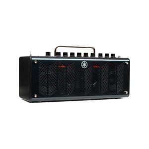 Amplificador-Yamaha-THR10C-Preto