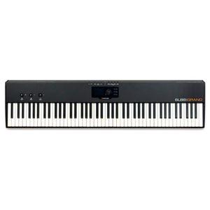 STUDIOLOGIC-MIDI-SL-88