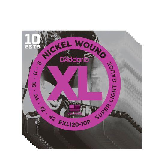 DADDARIO-EXL120-p