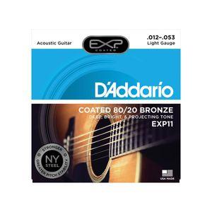 ENCORDOAMENTO-PARA-VIOLAO-DADDARIO-EXP11-COATED-PHOSP-80-20-LIGHT-12081