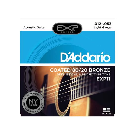 ENCORDOAMENTO-PARA-VIOLAO-DADDARIO-EXP11-COATED-PHOSP-80-20-LIGHT-12081