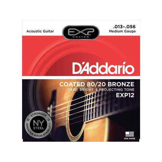 ENCORDOAMENTO-PARA-VIOLAO-DADDARIO-EXP12-COATED-PHOSP-80-20-MEDIA-12082