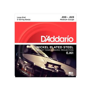 ENCORDOAMENTO-PARA-BANJO-D-ADDARIO-EJ61-MEDIUM-5-STRINGS-027056