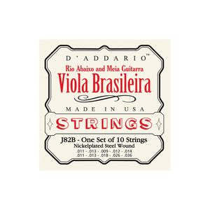 ENCORDOAMENTO-PARA-VIOLA-D-ADDARIO-J82B-BRASILEIRA-RIO-ABAIXO