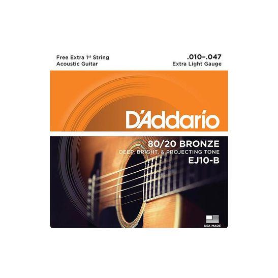 ENCORDOAMENTO-PARA-VIOLAO-D-ADDARIO-EJ10-025051