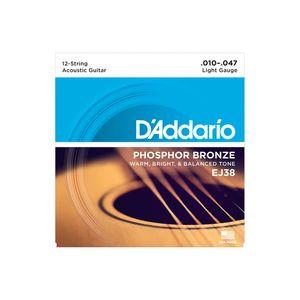 ENCORDOAMENTO-PARA-VIOLAO-D-ADDARIO-EJ38-12C-010-12058