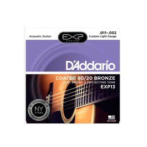 ENCORDOAMENTO-PARA-VIOLAO-D-ADDARIO-EXP13-12083