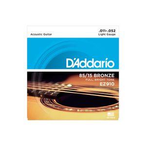ENCORDOAMENTO-PARA-VIOLAO-D-ADDARIO-EZ910-012287