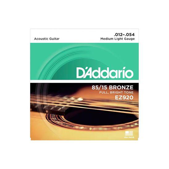 ENCORDOAMENTO-PARA-VIOLAO-D-ADDARIO-EZ920-012-012288