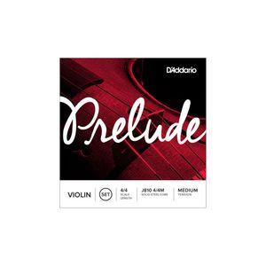 D-ADDARIO-J810-PRELUDE
