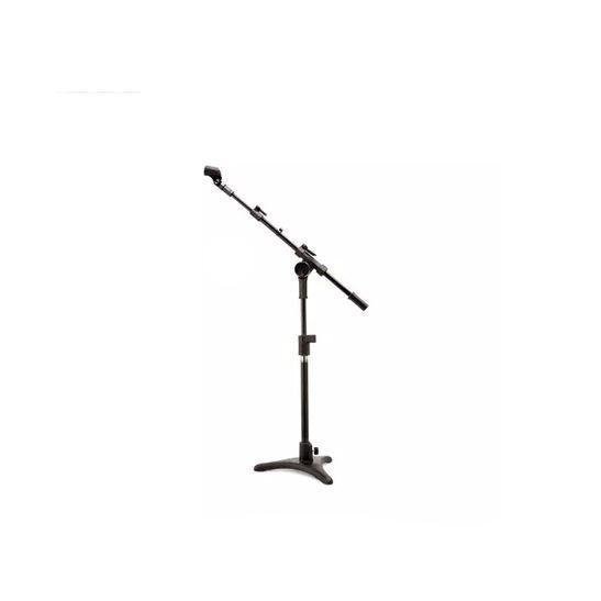 PEDESTAL-DE-MICROFONE-RMV-PCU0150