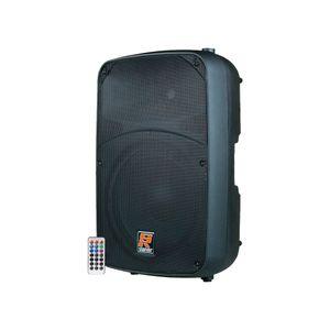 Caixa-Ativa-Staner-Bi-Amplificada-15-2-Vias-300Wrms-SR315A